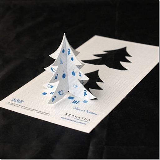 clevercards-08