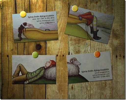 clevercards-09