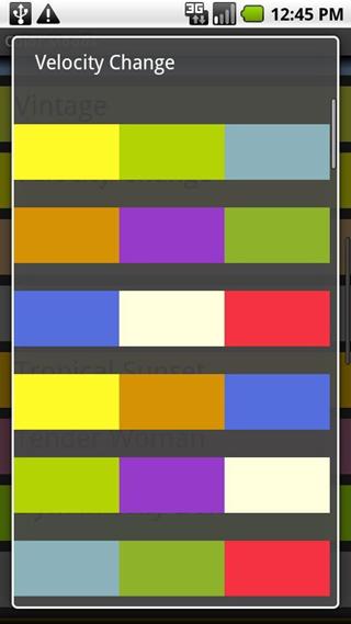 colormood-designer