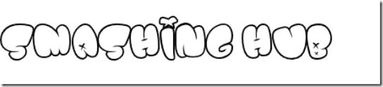 comic-fonts-10