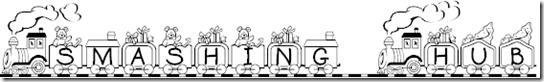 comic-fonts-11