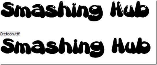 comic-fonts-13