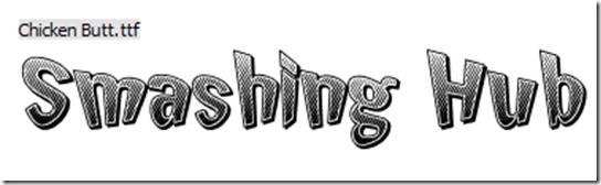 comic-fonts-14