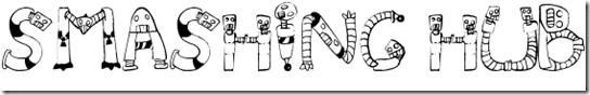comic-fonts-15