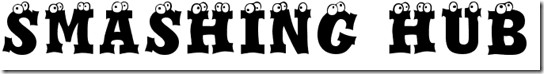 comic-fonts-16