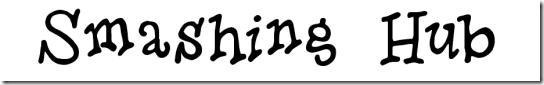 comic-fonts-1
