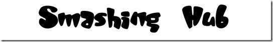 comic-fonts-4