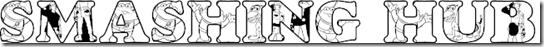 comic-fonts-6