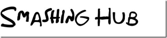 comic-fonts-7