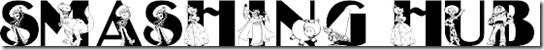 comic-fonts-8