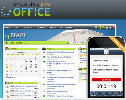 creativepro-office