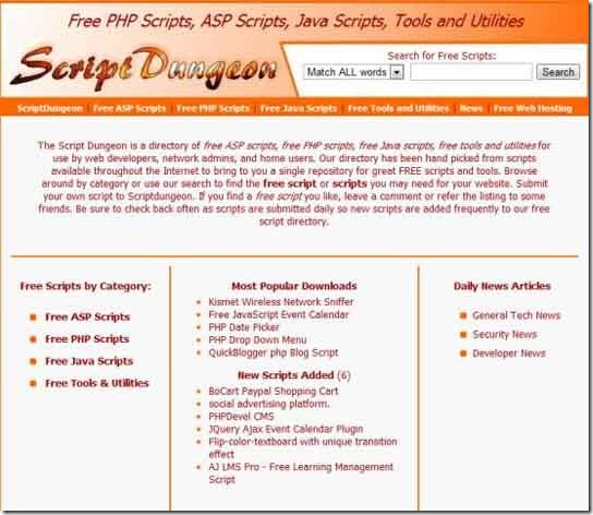 download-scripts-4