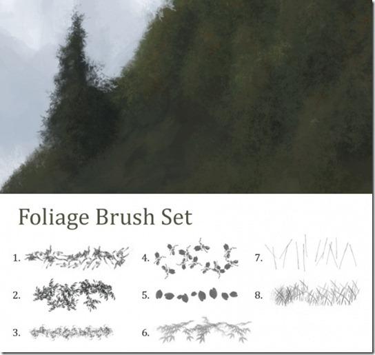 drawing-photoshop-4