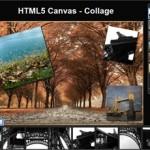 dynamic-collage.jpg