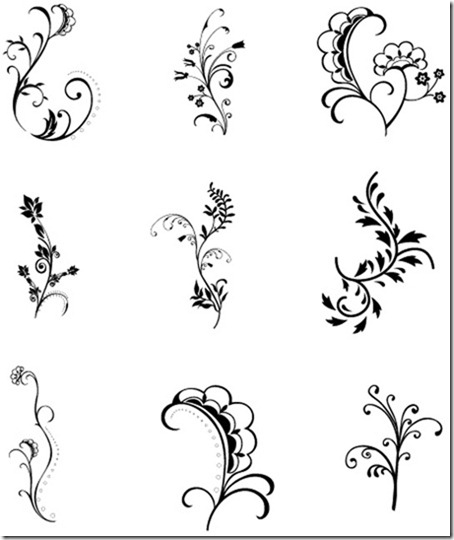 floral-photoshop-brushes-10