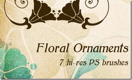 floral-photoshop-brushes-14