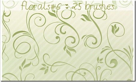 floral-photoshop-brushes-15
