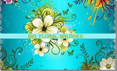 floral-photoshop-brushes-17