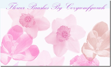 floral-photoshop-brushes-18