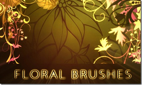 floral-photoshop-brushes-19