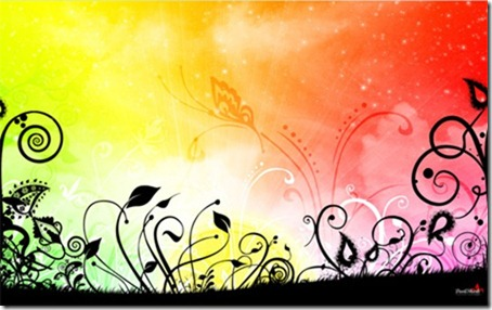 floral-photoshop-brushes-1