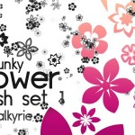 floral-photoshop-brushes-20.jpg