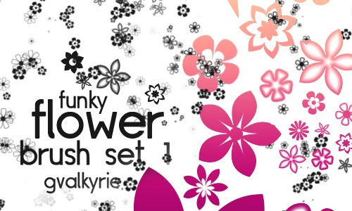 floral-photoshop-brushes-20.jpg