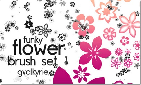 floral-photoshop-brushes-20