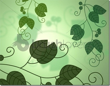 floral-photoshop-brushes-2