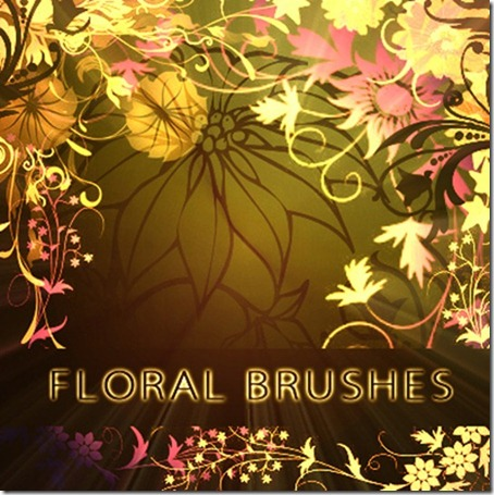 floral-photoshop-brushes-3