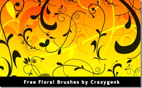 floral-photoshop-brushes-4