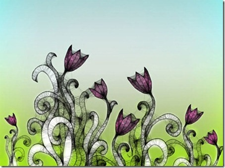 floral-photoshop-brushes-6
