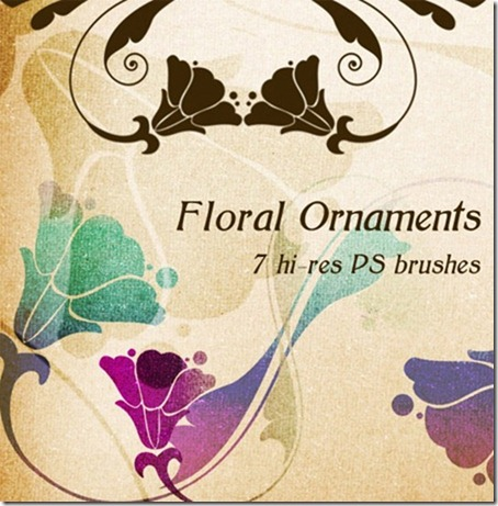 floral-photoshop-brushes-9