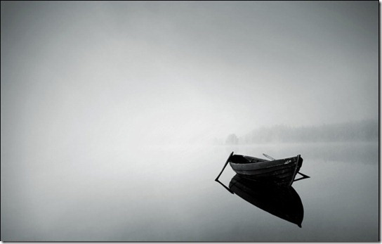 foggy-photography-12