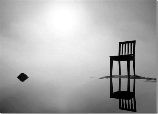 foggy-photography-15