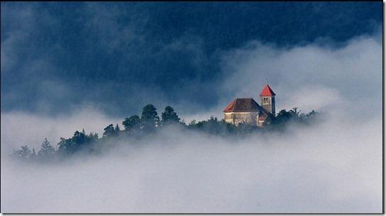 foggy-photography-16