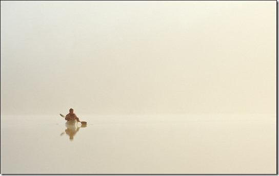 foggy-photography-20
