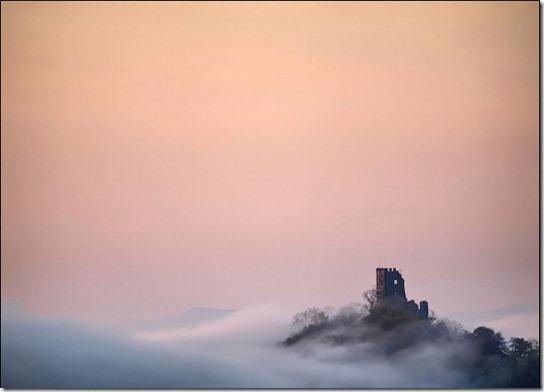 foggy-photography-21