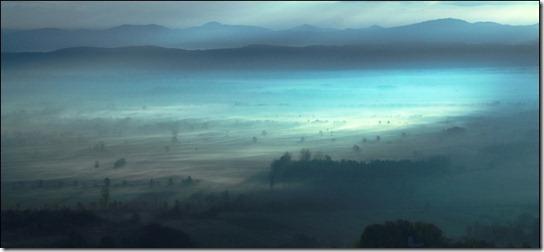 foggy-photography-23