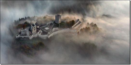 foggy-photography-24