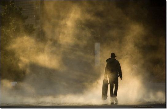 foggy-photography-25