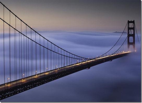 foggy-photography-2