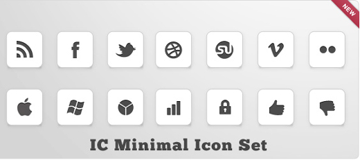 free-icons-sets-1
