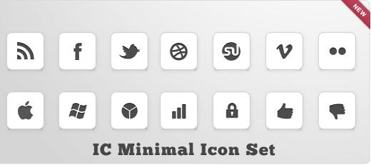 free-icons-sets-1