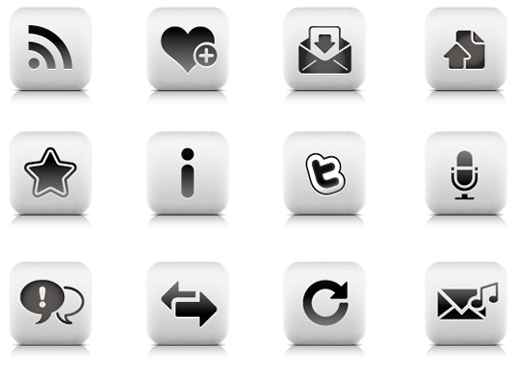free-icons-sets-3