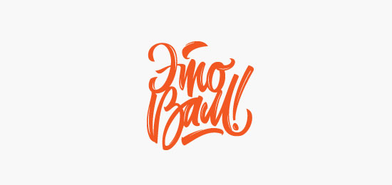 40 Coolest HandWriting Logo Designs