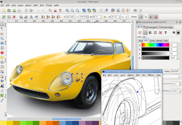 corel draw 12 tutorials pdf download – tampabaydreamhome.com