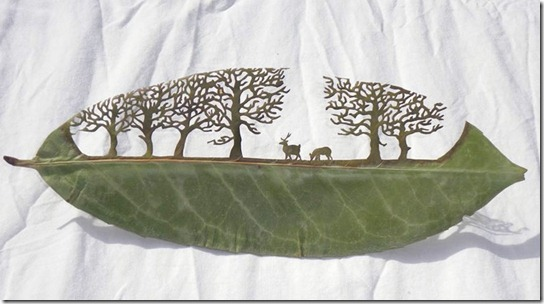leafartcut_02