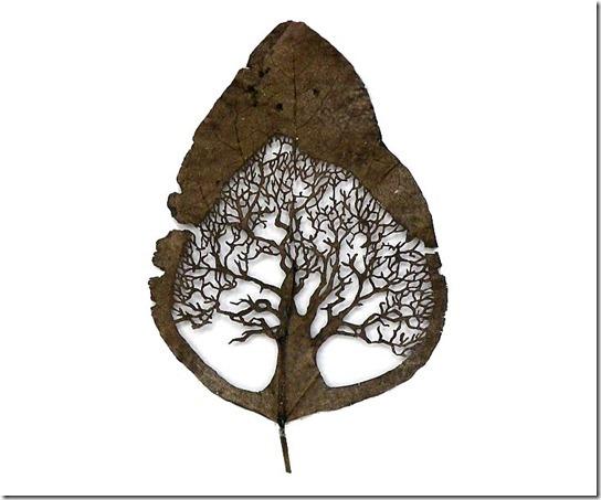leafartcut_03