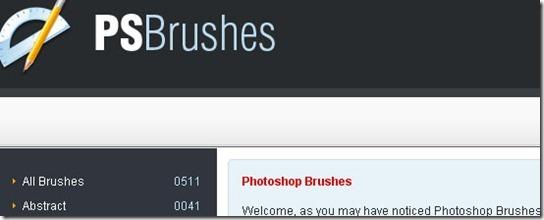 photoshop_resourses_35